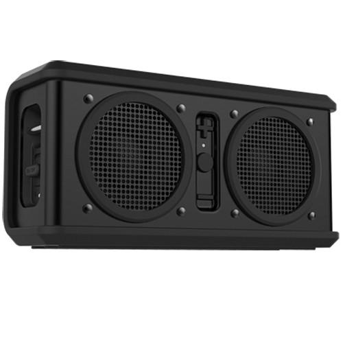 Skullcandy Air Raid Portable Bluetooth Speaker S7ARFW-343