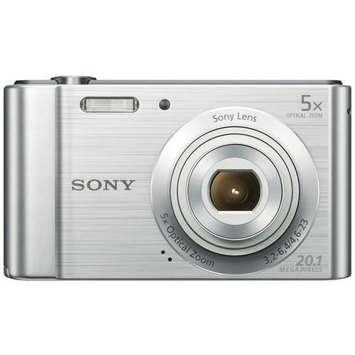 Owners Manual For Sony Cybershot Camera Best Setting Instruction
