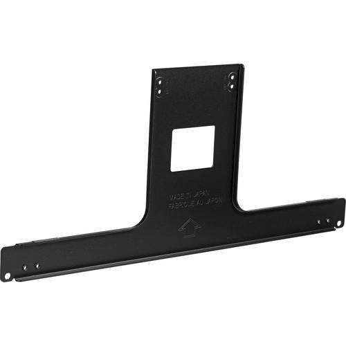 Sony Mounting Bracket for LMDA-220 Monitor MB-L22