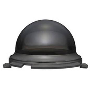 Sony Smoked Dome Cover for SNC-VM630/-EM630/-EM600 YT-LD601S