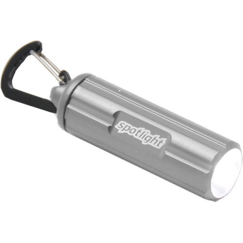 SpotLight  Spark LED Mini Flashlight SPOT-5708