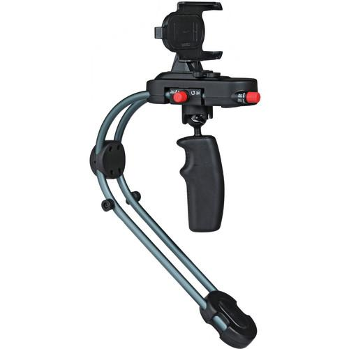 Steadicam Smoothee Kit with GoPro HERO and iPhone SMOOTHEE-GPIP5