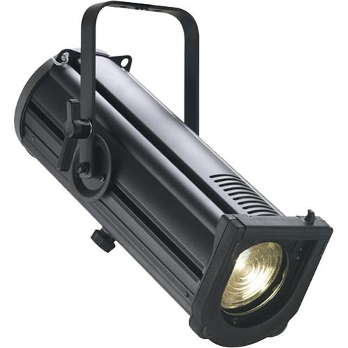 Strand Lighting PLFRESNEL1 LED Luminaire PLFR1-03