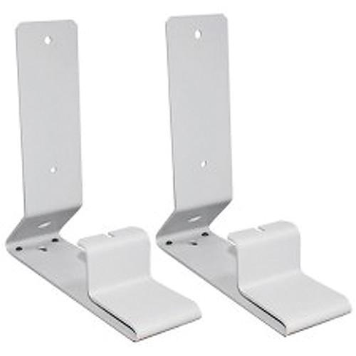 SunBriteTV Table Top Stand for 55