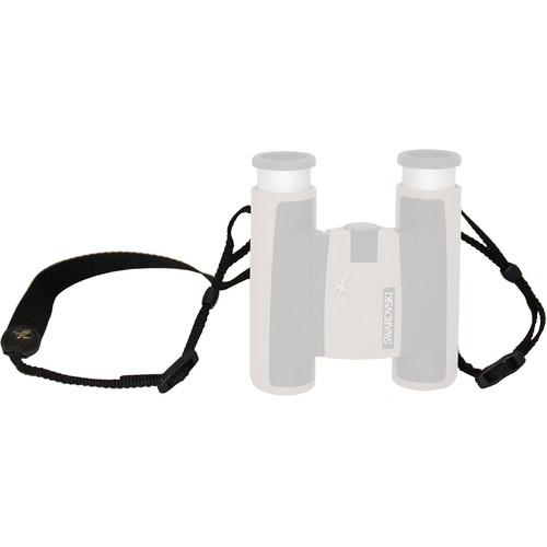 Swarovski Neck Strap for CL 8x25, 10x25 Pocket Binoculars 44135