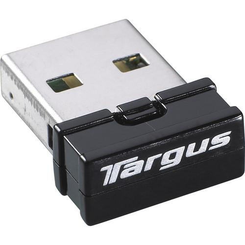 Targus  USB Bluetooth Adapter ACB10US1