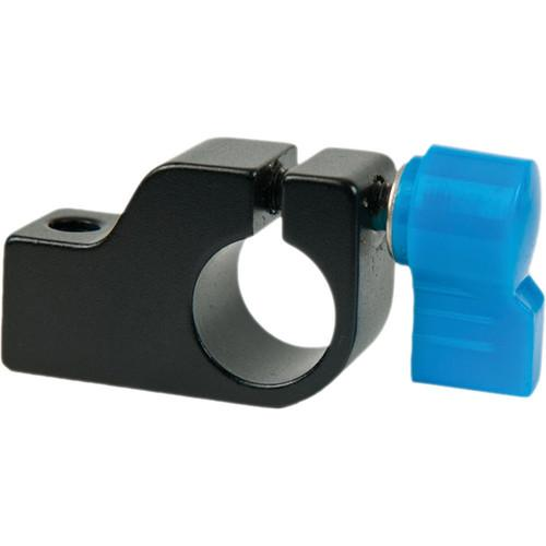 Tether Tools  Rock Solid Rod Clamp (15mm) RS3015