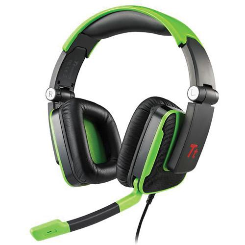 Thermaltake Tt eSPORTS Console One Headset HT-SHO001ECGR