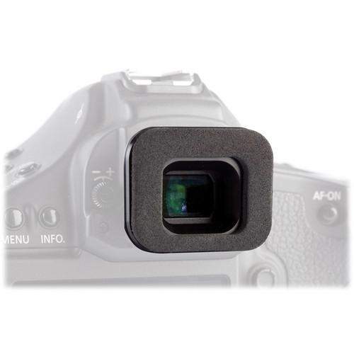 Think Tank Photo EP-10 Hydrophobia Eyepiece for Canon 1D / 643