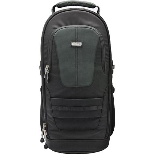 Think Tank Photo  Glass Limo Backpack (Black) 192