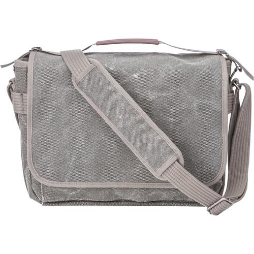 Think Tank Photo Retrospective Laptop Case 13L (Pinestone) 719