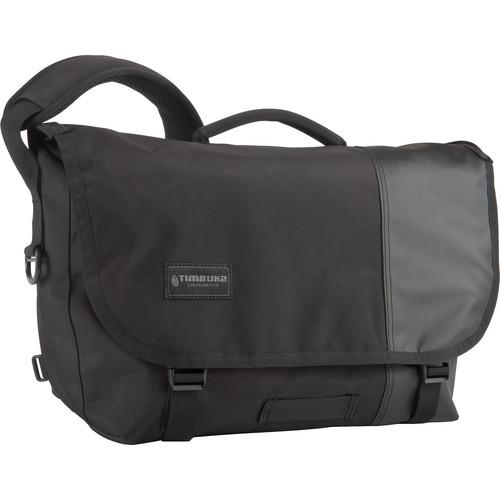 Timbuk2 Snoop Camera Messenger Bag 2014 144-4-2154