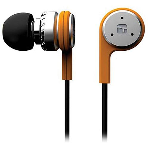 Torque  t103z In-Ear Headphones TQ10000100