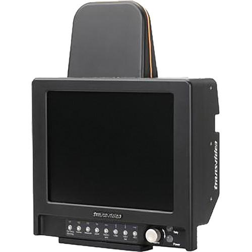 Transvideo CineMonitorHD8 SBL RF-Ready Field Monitor U17TS0091A