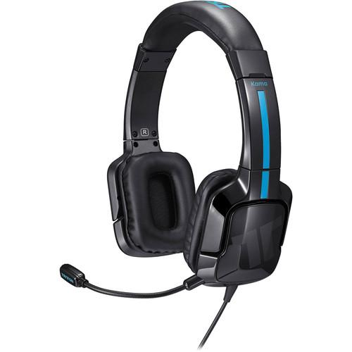 Tritton Kama Stereo Headset for PlayStation 4 TRI906390002/02/1