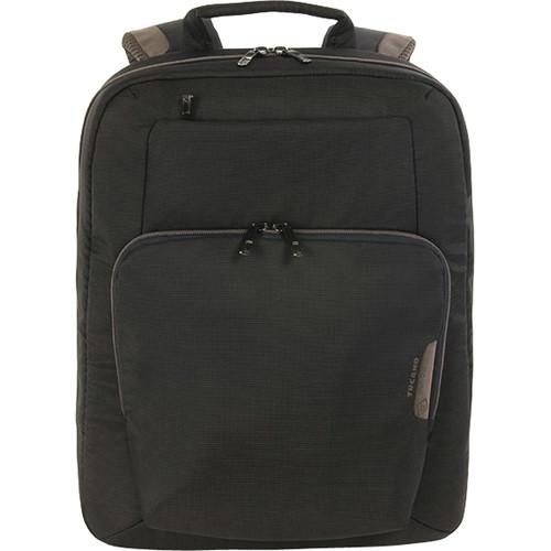 Tucano Expanded Work_Out Backpack for MacBook Air/Pro BEWOBK13-M