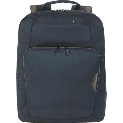 Tucano Expanded Work_Out Backpack for MacBook BEWOBK13-BS