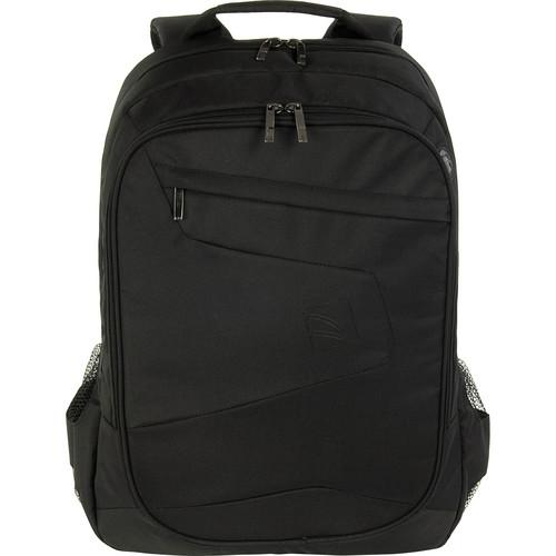 Tucano Lato Backpack for 15.6