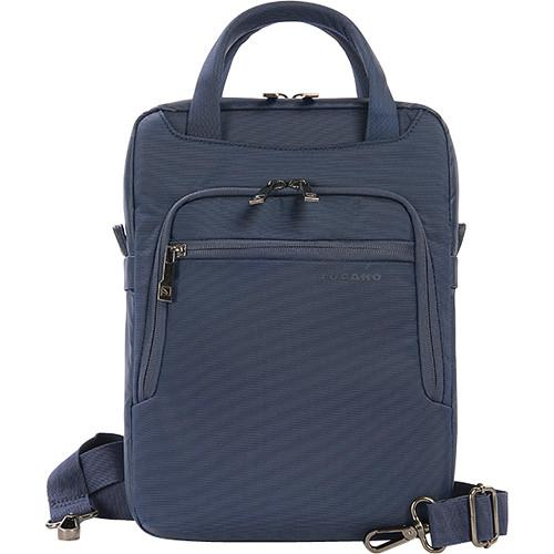 Tucano Work_Out II Vertical Bag for 11