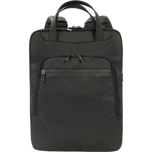 Tucano Work_Out II Vertical Bag for 13