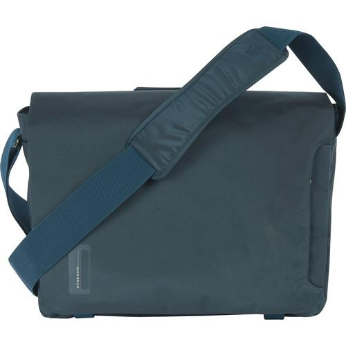 Tucano Work_Out messenger Bag for 15