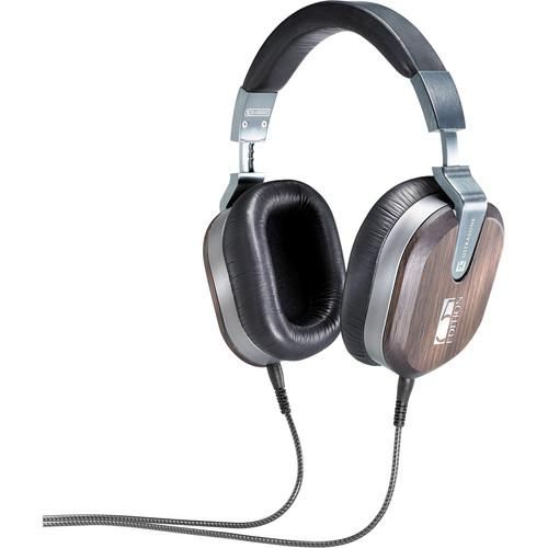 Ultrasone Edition 5 Closed-Back Headphones EDITION 5 LIMITED