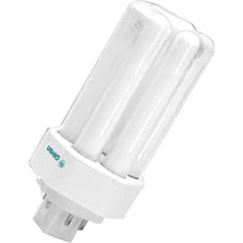 Ushio Ultra-TE Series Dimmable Triple Tube Compact 3000224