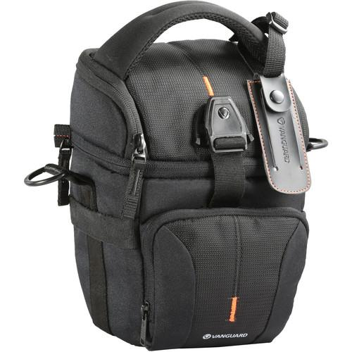 Vanguard Up-Rise II 15Z Zoom Camera Bag UP-RISE II 15Z