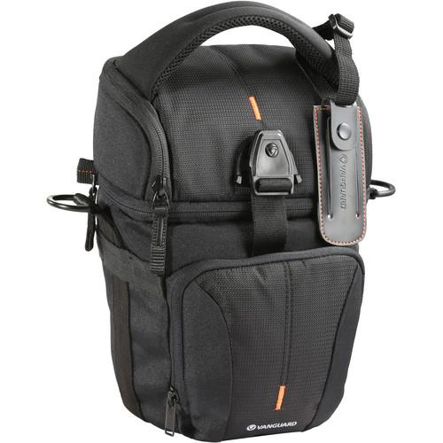 Vanguard Up-Rise II 16Z Zoom Camera Bag UP-RISE II 16Z