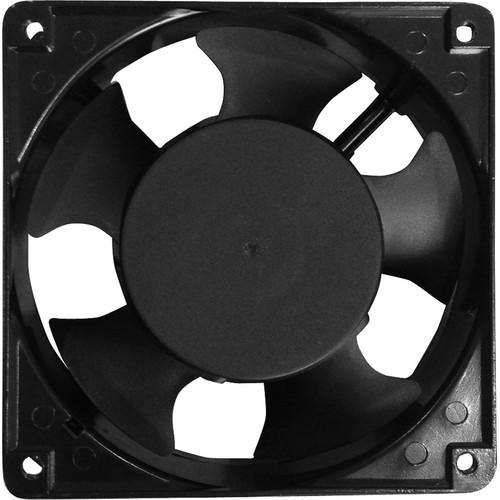 Video Mount Products Fan for ERWEN Series Enclosures ERWENFAN