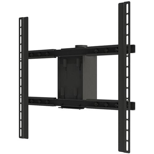 Video Mount Products PDS-LCHB Large Flat Panel Ceiling PDS-LCHB