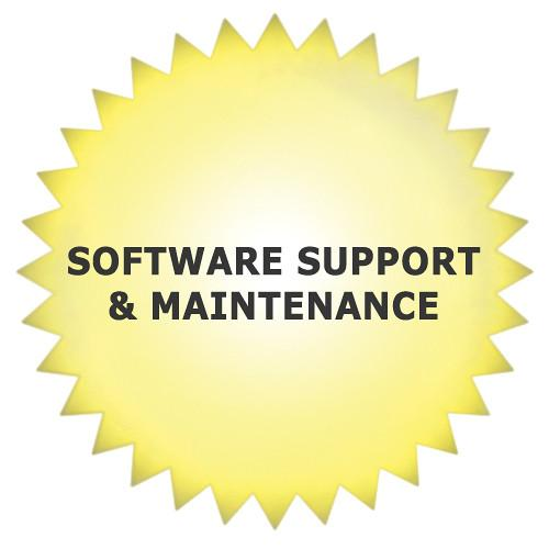 ViewCast Annual SCX Software Support and Maintenance 95-02048