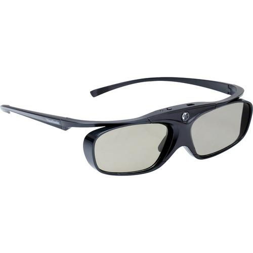 ViewSonic PGD-350 Active Stereographic 3D Shutter Glasses