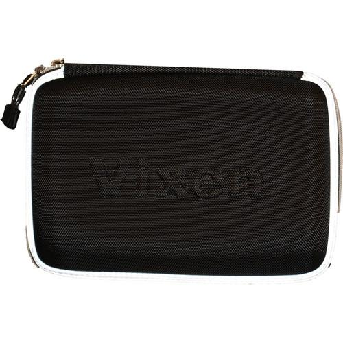 Vixen Optics  Accessory Case 35653