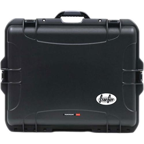 Vixen Optics Star Guy Hard Case for Mounts & SGPC945-001