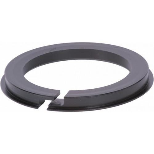 Vocas 114 to 87mm Step-Down Adapter Ring for MB-215 0250-0270