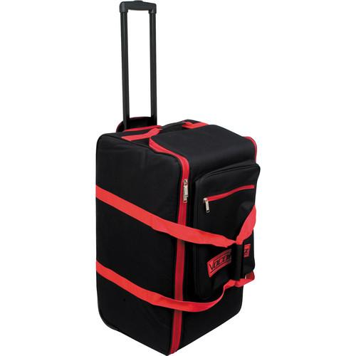 VocoPro Heavy Duty Carrying Bag MOBILEMAN-BAG / BAG-29