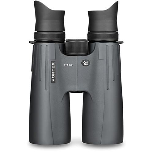Vortex 10x50 Viper HD Ranging Binocular (R/T Reticle) V105RT-HD