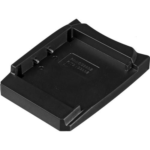 Watson  Battery Adapter Plate for CGA-S303 P-3610