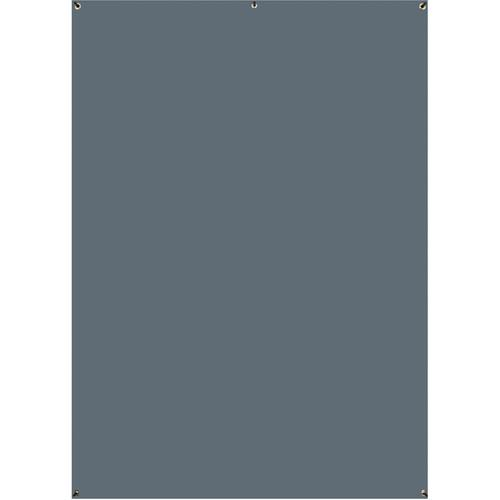 Westcott X-Drop Background ( 5 x 7', Neutral Gray) 620