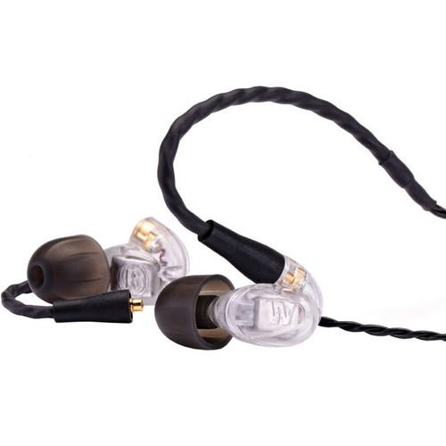 Westone UM Pro20 Dual-Driver Universal In-Ear Monitors 78515