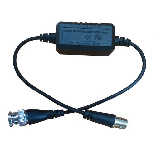 Winic Technologies  W-GB100 Video Balun W-GB100