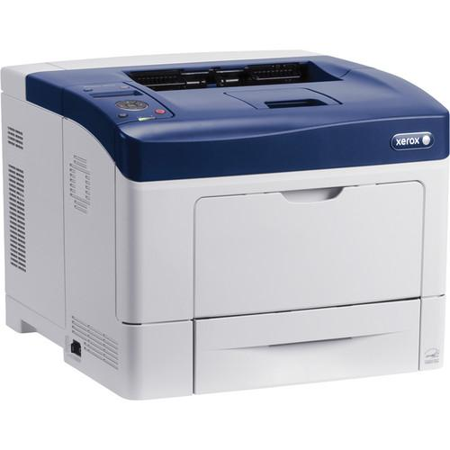 Xerox Phaser 3610/DN Network Monochrome Laser Printer 3610/DN