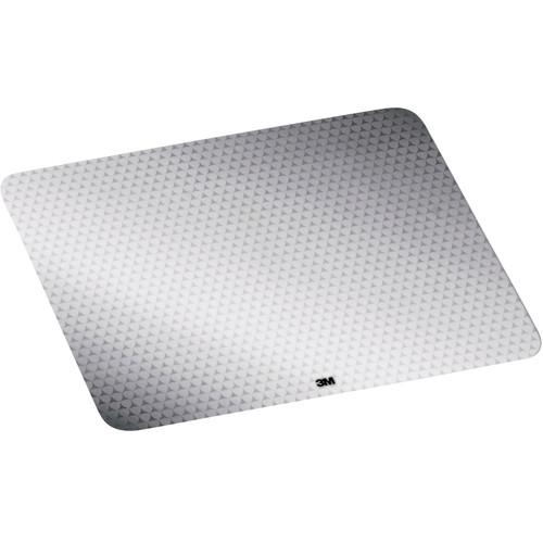 3M  MP200PS Precise Mouse Pad MP200PS