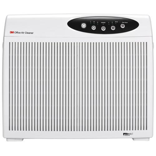 3M  OAC250 Office Air Cleaner OAC250