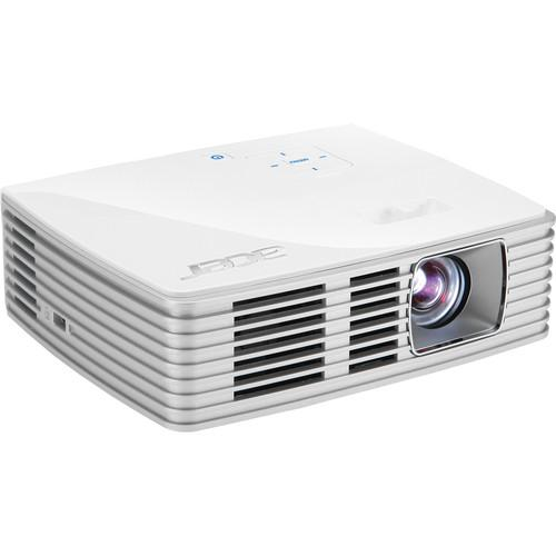 Acer K132 WXGA LED DLP Portable Projector MR.JGN11.00J