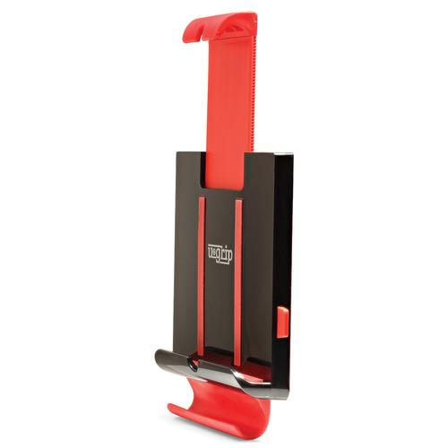 Aduro U-Grip Magnetic Fridge Mount (Red) UNI-TAB01-FM