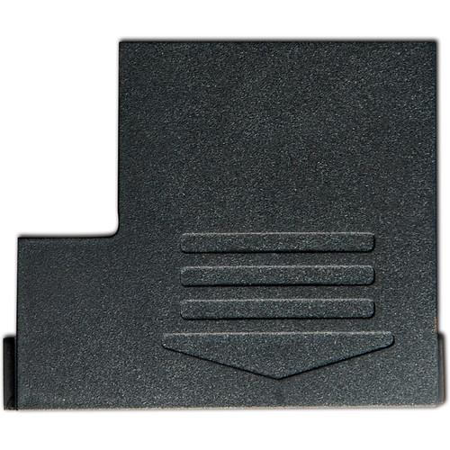 AEE D33 Lithium-Ion Battery for S Series Action Cameras D33