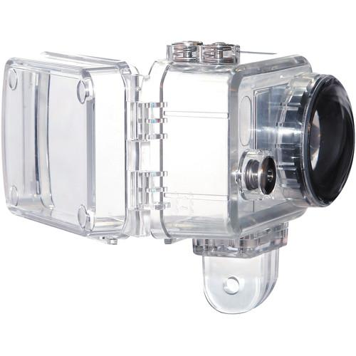 AEE S70M Waterproof Housing for MagiCam S70 Action Camera S70M