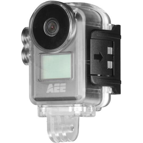 AEE  Waterproof Housing for MD10 Camera AMD10